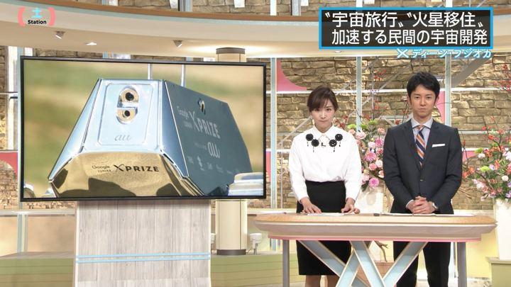 2018年01月06日高島彩の画像23枚目