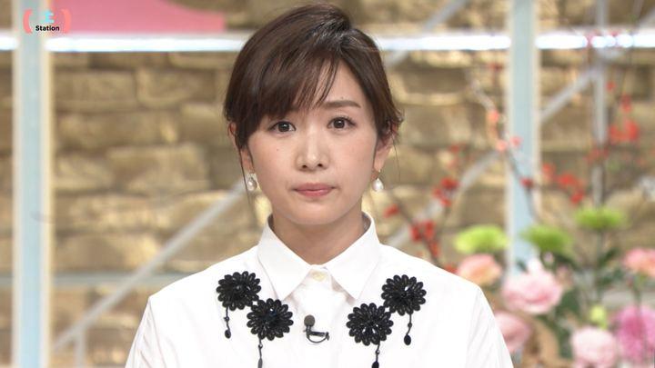 2018年01月06日高島彩の画像25枚目