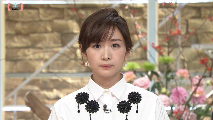 2018年01月06日高島彩の画像26枚目