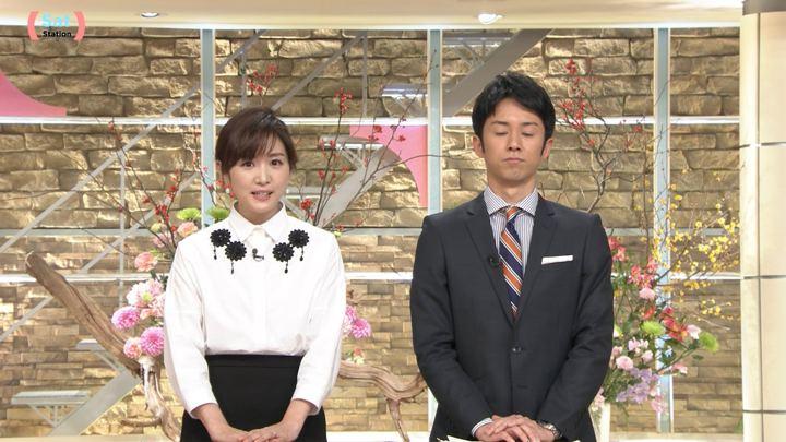2018年01月06日高島彩の画像27枚目