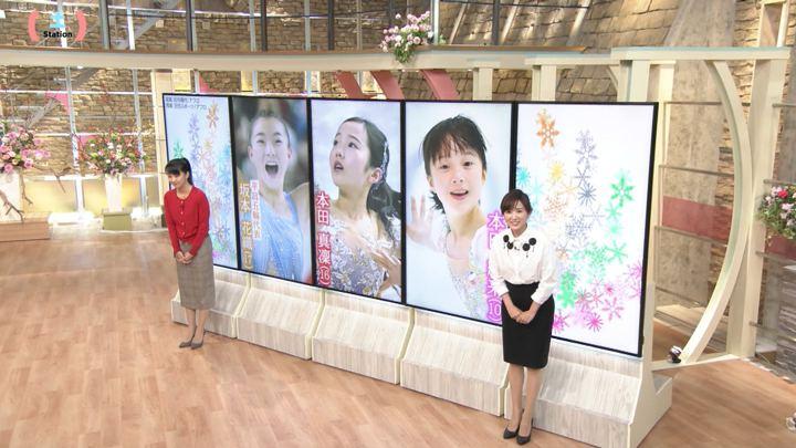 2018年01月06日高島彩の画像28枚目