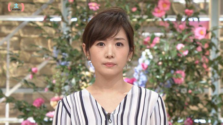 2018年01月13日高島彩の画像04枚目