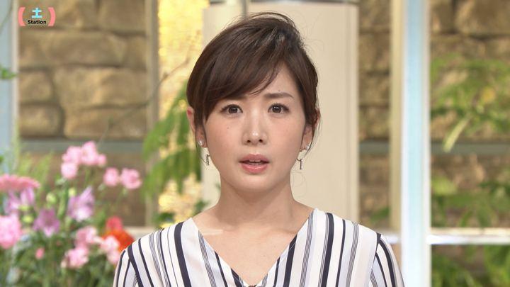 2018年01月13日高島彩の画像23枚目