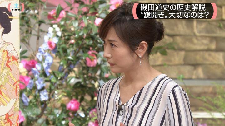 2018年01月13日高島彩の画像34枚目