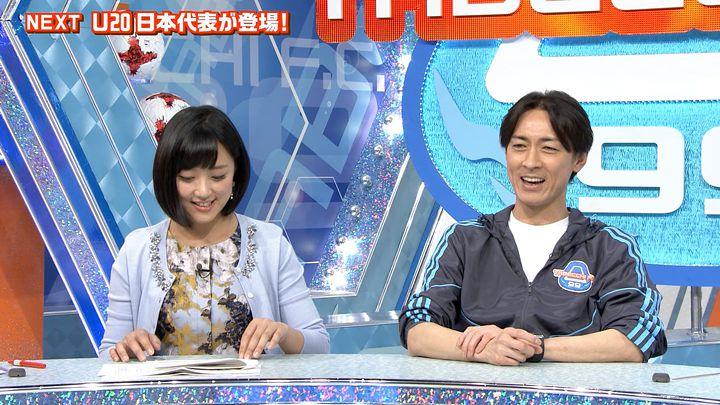 takeuchiyoshie20170507_03.jpg