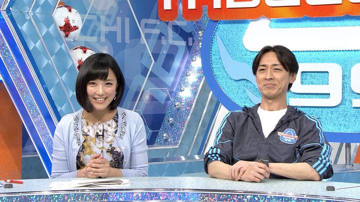 takeuchiyoshie20170507_05.jpg
