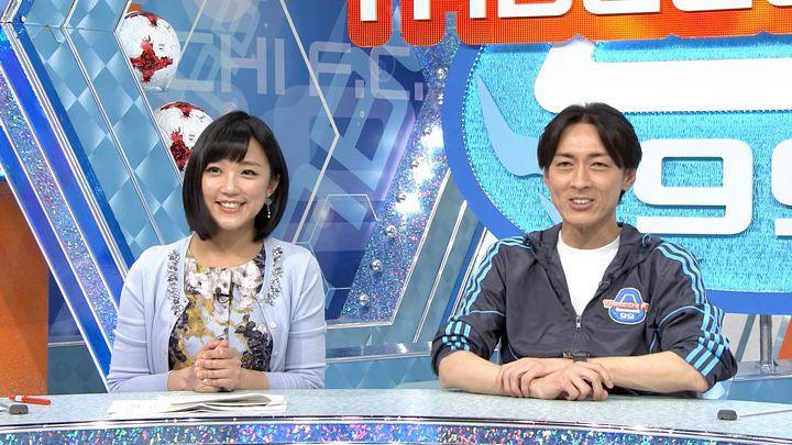takeuchiyoshie20170507_06.jpg