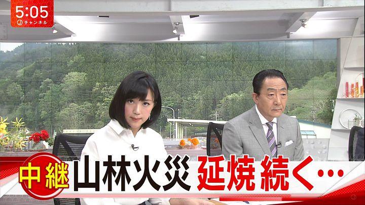 takeuchiyoshie20170509_03.jpg