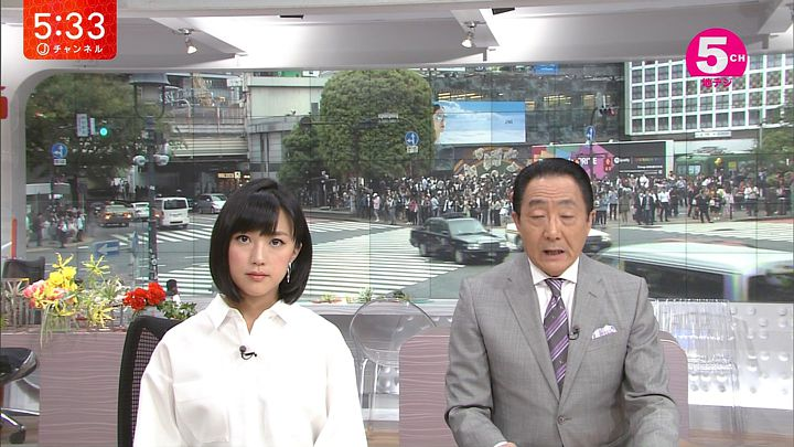 takeuchiyoshie20170509_06.jpg