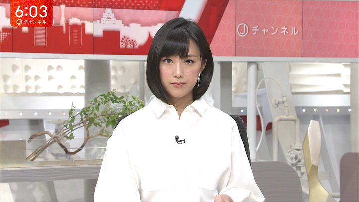 takeuchiyoshie20170509_09.jpg