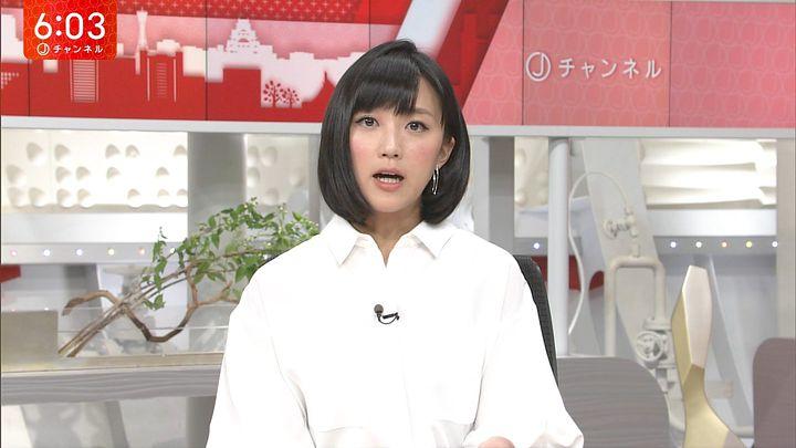 takeuchiyoshie20170509_10.jpg