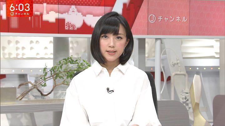 takeuchiyoshie20170509_13.jpg