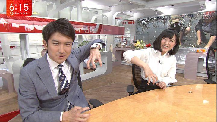 takeuchiyoshie20170509_14.jpg