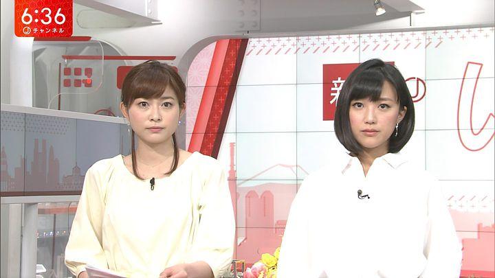 takeuchiyoshie20170509_15.jpg
