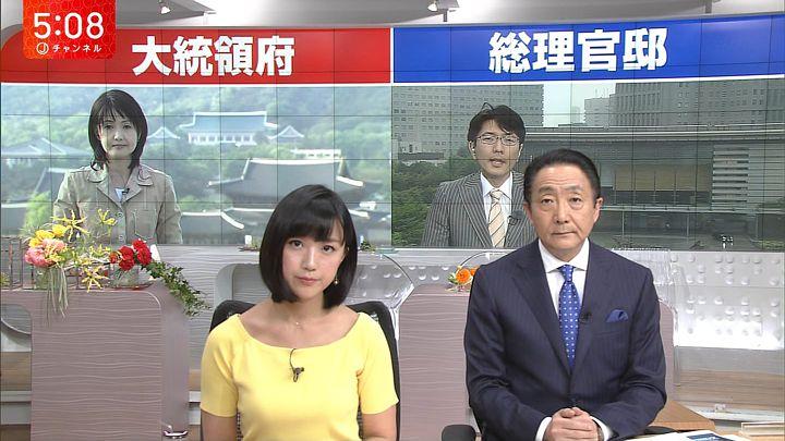takeuchiyoshie20170510_05.jpg