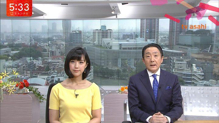 takeuchiyoshie20170510_06.jpg