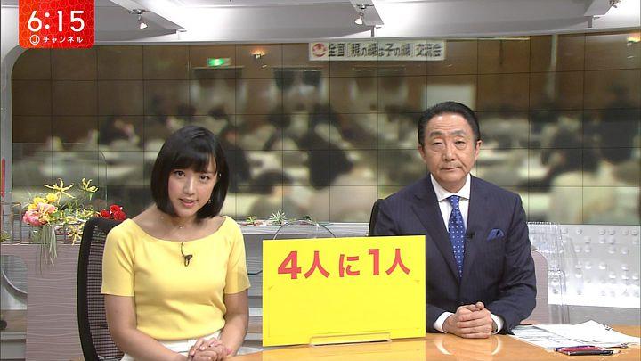 takeuchiyoshie20170510_10.jpg
