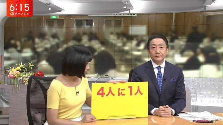 takeuchiyoshie20170510_11.jpg