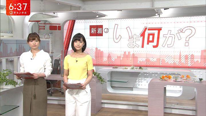 takeuchiyoshie20170510_14.jpg