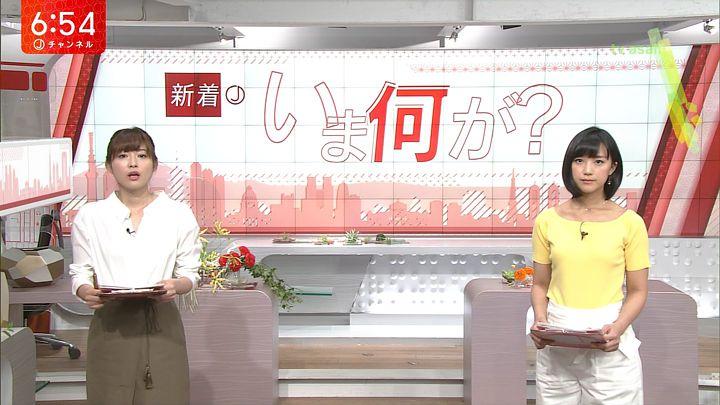 takeuchiyoshie20170510_15.jpg