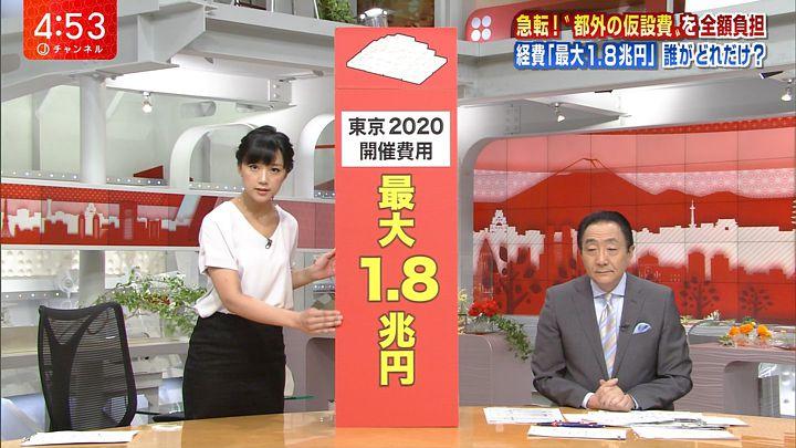 takeuchiyoshie20170511_02.jpg