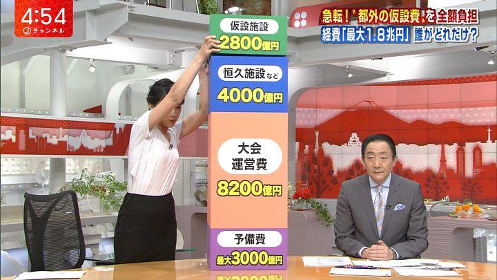 takeuchiyoshie20170511_03.jpg