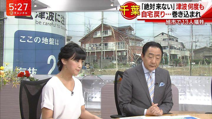 takeuchiyoshie20170511_21.jpg