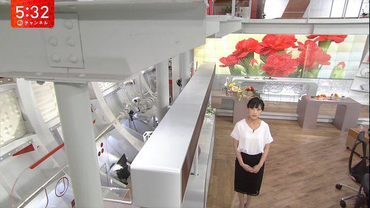 takeuchiyoshie20170511_22.jpg