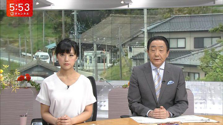 takeuchiyoshie20170511_23.jpg