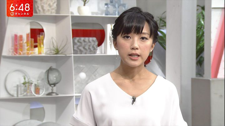 takeuchiyoshie20170511_31.jpg