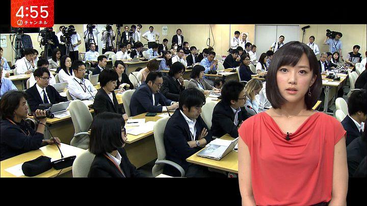 takeuchiyoshie20170512_03.jpg