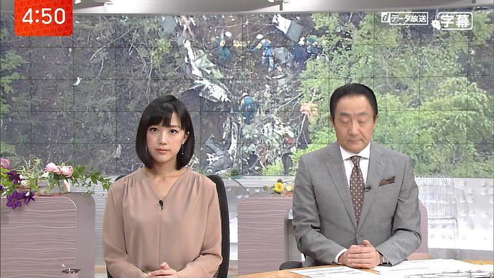 takeuchiyoshie20170516_01.jpg
