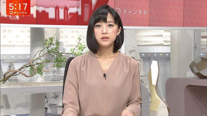 takeuchiyoshie20170516_04.jpg