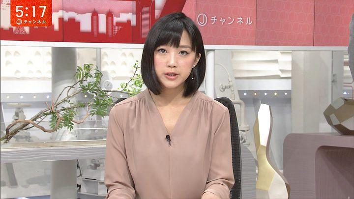 takeuchiyoshie20170516_05.jpg