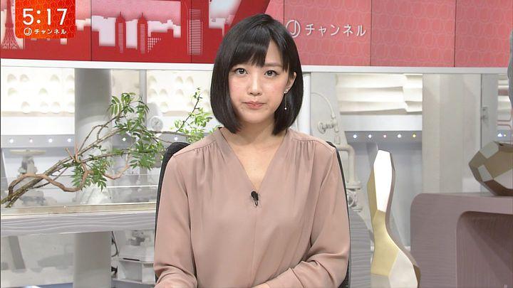 takeuchiyoshie20170516_06.jpg