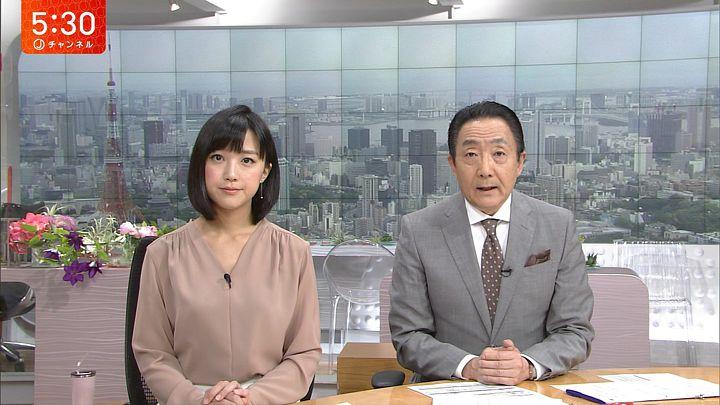 takeuchiyoshie20170516_08.jpg
