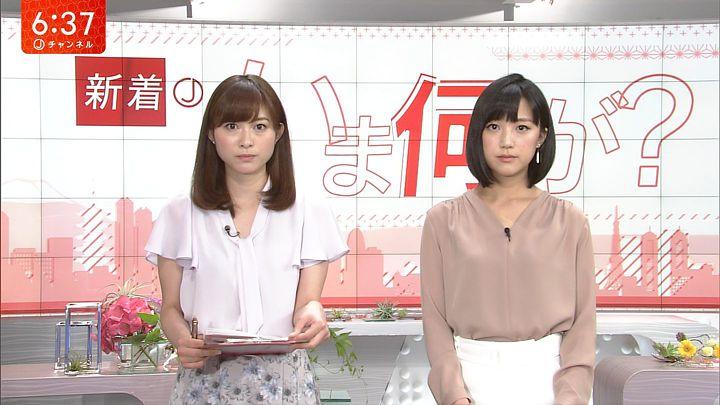 takeuchiyoshie20170516_16.jpg