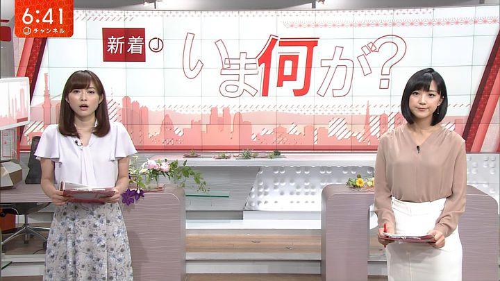 takeuchiyoshie20170516_17.jpg