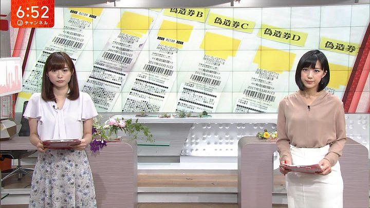 takeuchiyoshie20170516_18.jpg