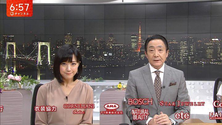 takeuchiyoshie20170516_20.jpg