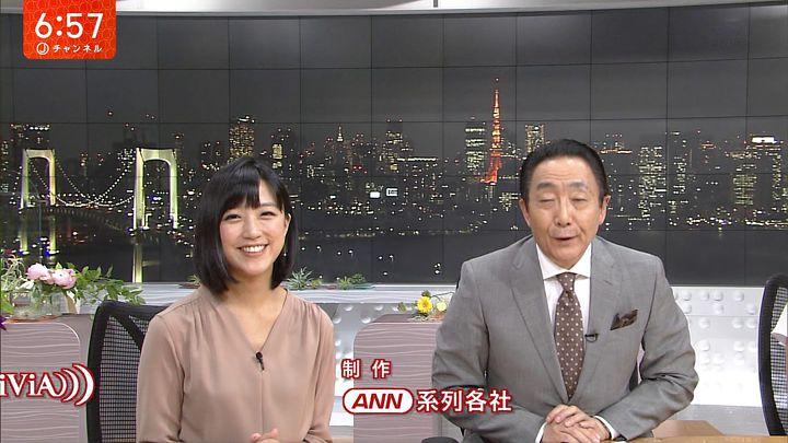 takeuchiyoshie20170516_21.jpg