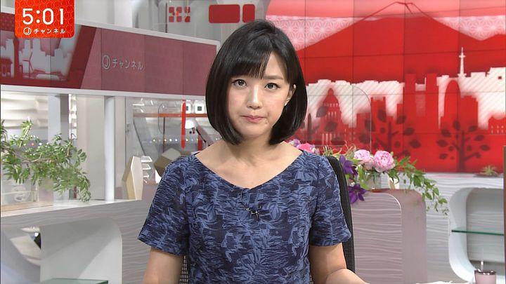 takeuchiyoshie20170518_08.jpg