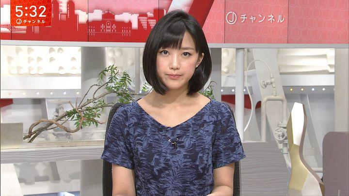 takeuchiyoshie20170518_12.jpg