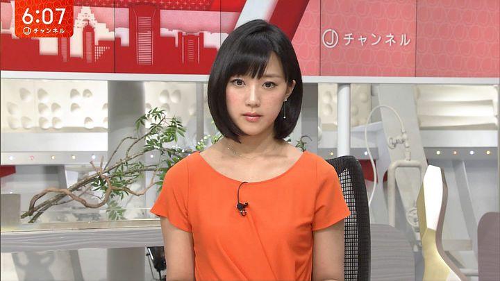 takeuchiyoshie20170519_13.jpg