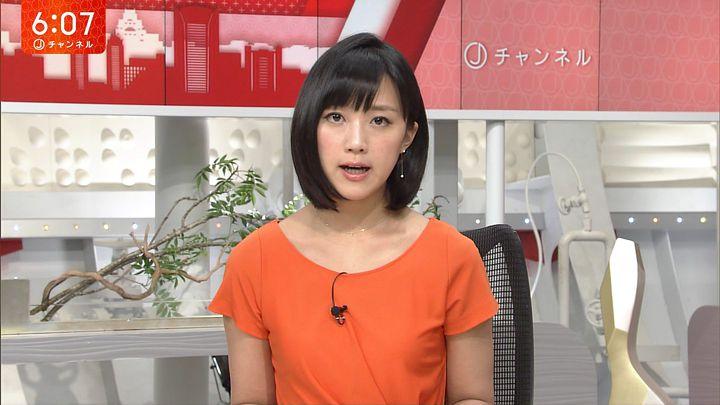takeuchiyoshie20170519_14.jpg