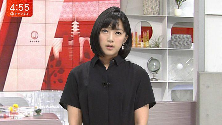 takeuchiyoshie20170525_02.jpg