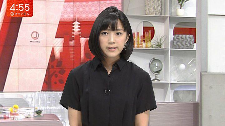 takeuchiyoshie20170525_03.jpg