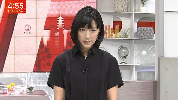 takeuchiyoshie20170525_04.jpg