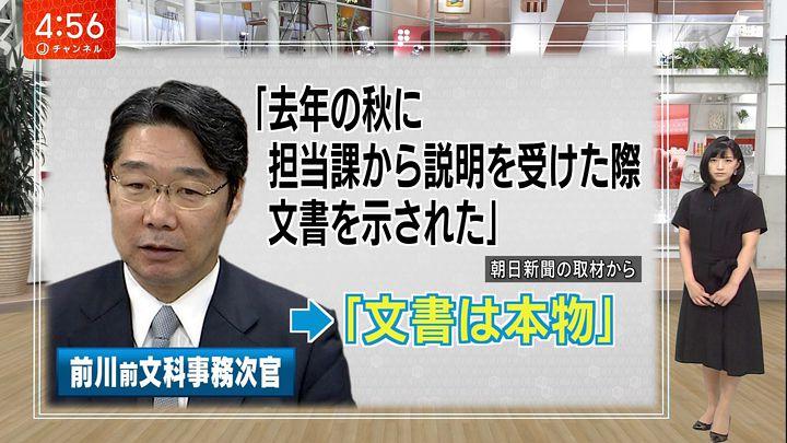 takeuchiyoshie20170525_06.jpg