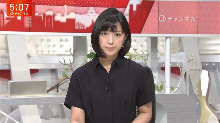 takeuchiyoshie20170525_08.jpg